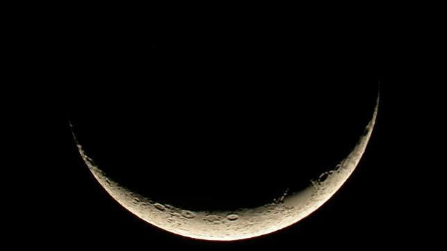 luna--644x362