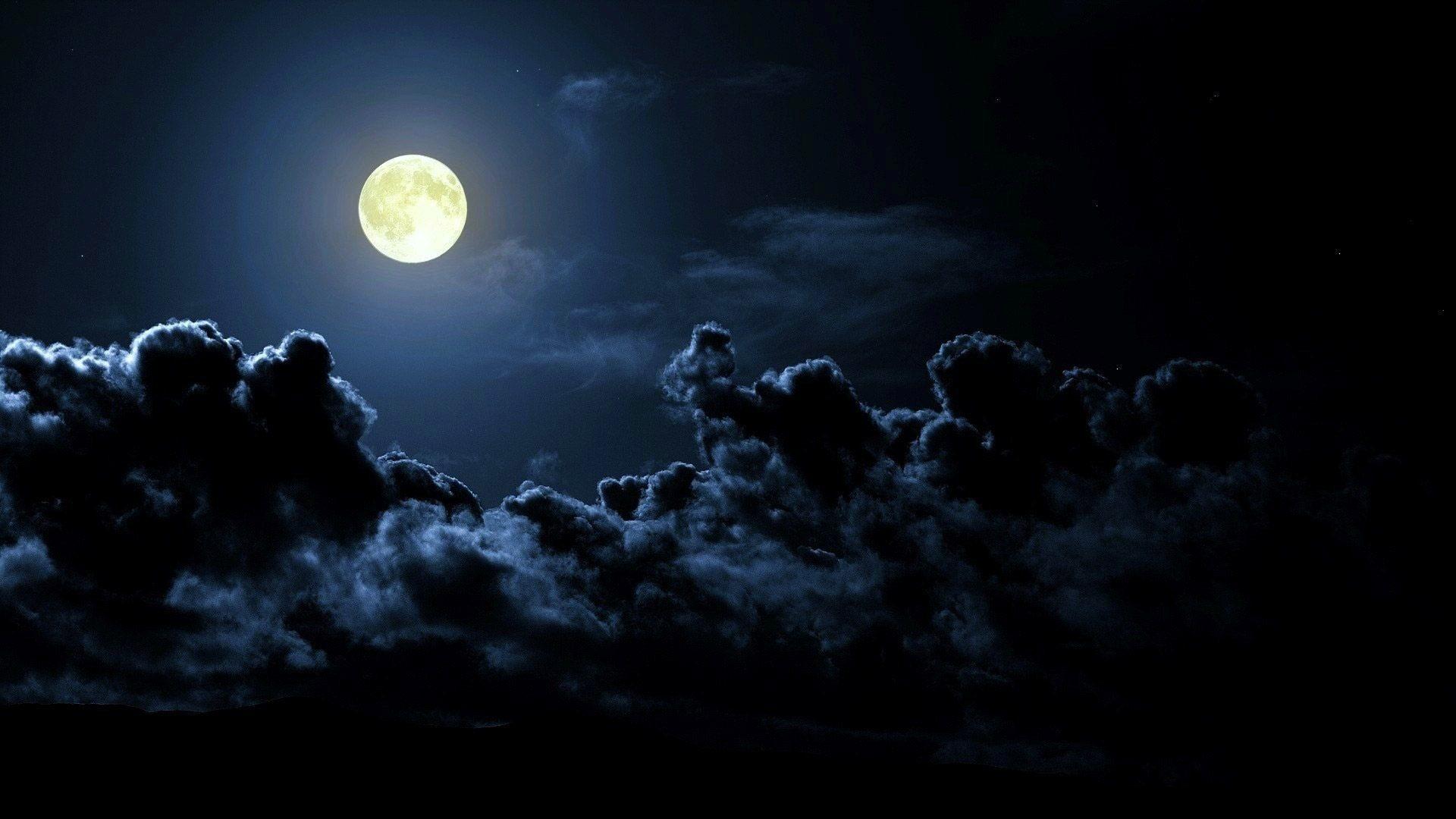 embrujo-de-la-luna