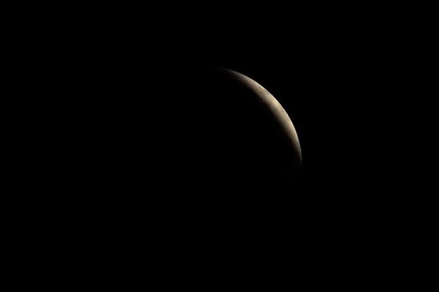 luna nuova 3