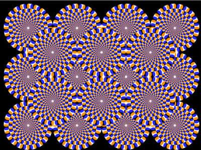 bewegungsillusionen8