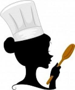 cropped-33397351-illustrazione-con-la-sagoma-di-un-chef-femminile-248x300