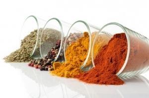 salse-aromi-e-spezie