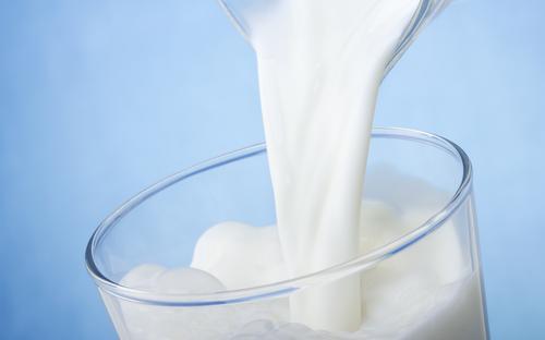 latte luiben