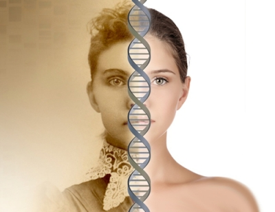 epigenetica  e psiche luiben
