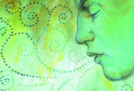 Il respiro è la voce del corpo counseling bioenergetico