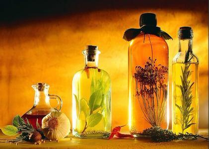 naturopatia e oli essenziali