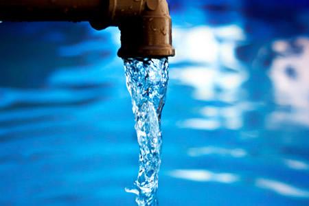 emoto acqua