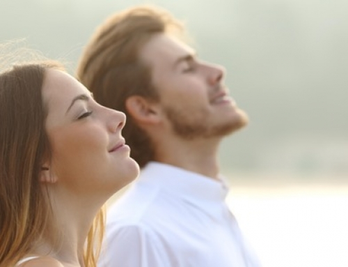 """WORKSHOP ESPERIENZIALE """"Mindfulness: coltivare la consapevolezza per una mente amica"""""""