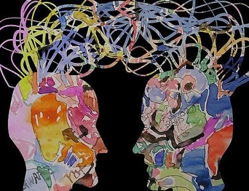 Neuroscienze i cervelli del corpo scuola di naturopatia - Neuroni specchio empatia ...