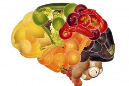 Corso Alimentazione & Mindfulness Luiben
